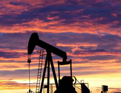 Are You A Victim Of Declining Oil & Gas Prices?